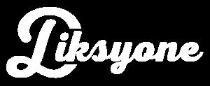 Diksyone Logo