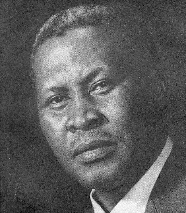 Chief-Luthuli